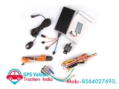 Car Tracking India Gps Vehicle Traking System Dealers